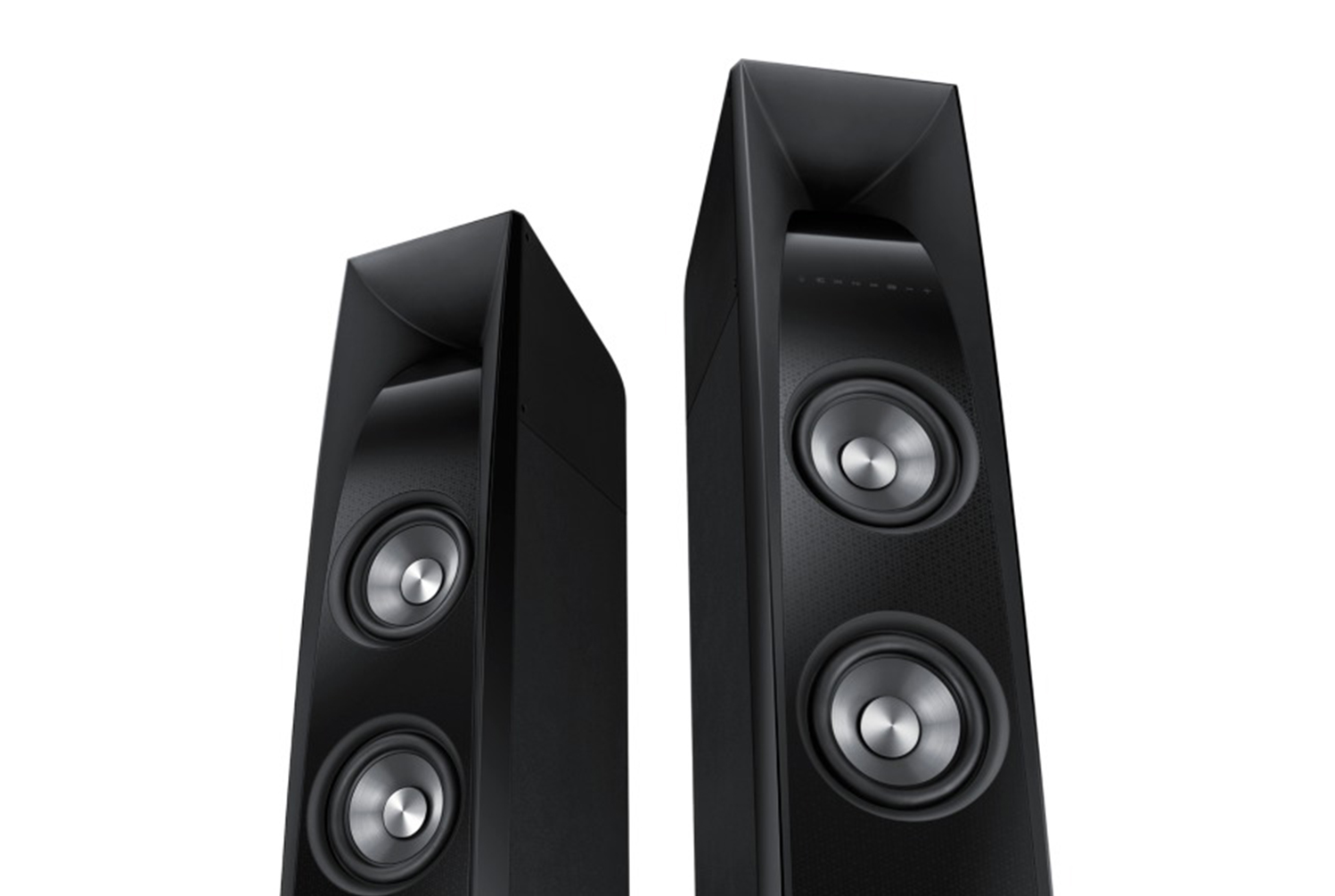 samsung-tw-h5500-sound-tower_hgwwfAx